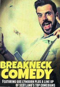 Break.neck-Comedy-Aberdeen