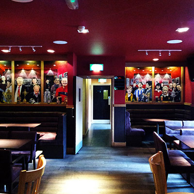 PageLines-The-Great-Western-Hotel-Aberdeen-The-Clubhouse-Thumb-1.jpg