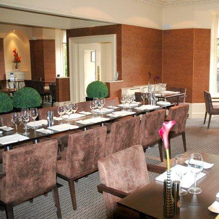 Great-Western-Hotel-Accomodation-Aberdeen-15
