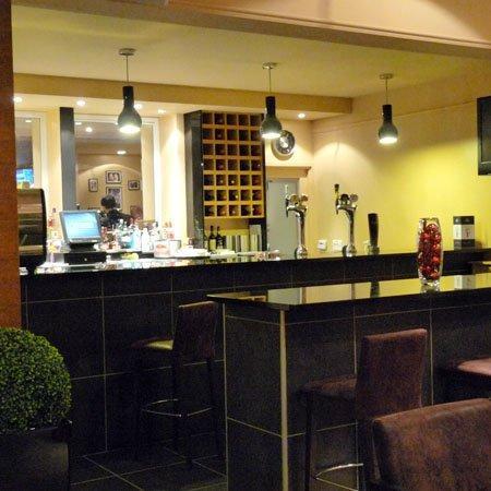 Great-Western-Hotel-Accomodation-Aberdeen-16
