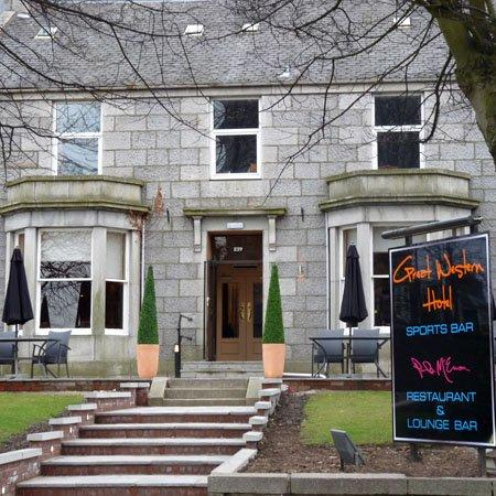 Great-Western-Hotel-Accomodation-Aberdeen-18
