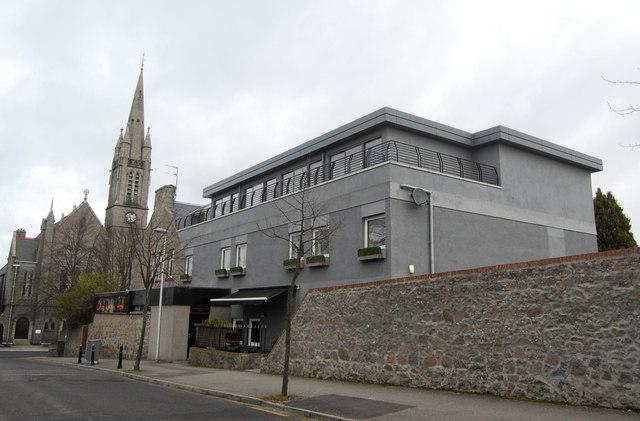 Great-Western-Hotel-Accomodation-Aberdeen-19