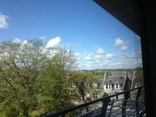 Great-Western-Hotel-Accomodation-Aberdeen-23