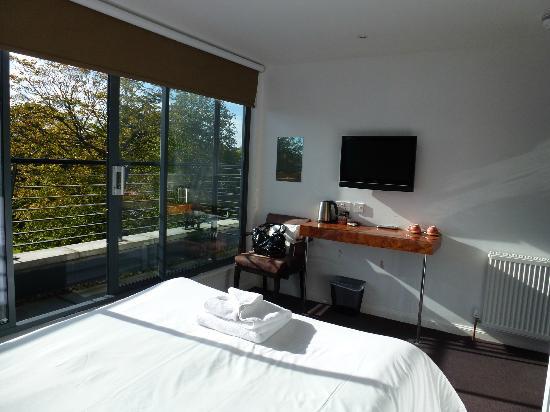 Great-Western-Hotel-Accomodation-Aberdeen-24