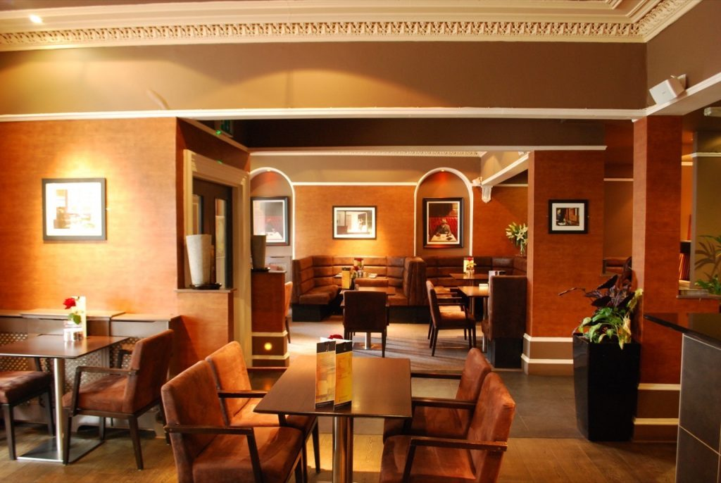 The-Great-Western-Hotel-Aberdeen-46