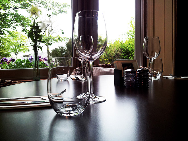 The-Great-Western-Hotel-Aberdeen-The-Terrace-Lounge-1